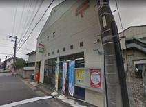 千葉今井郵便局