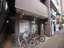 千葉新町郵便局
