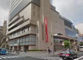 千葉銀行中央支店