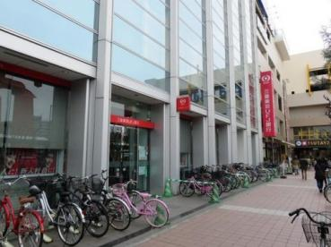 三菱UFJ銀行 堺駅前支店の画像1