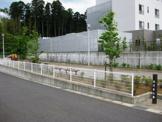 田花咲公園