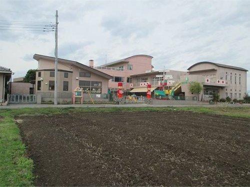 幼保連携型認定こども園 ゆたか 第二保育園の画像