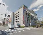 ベルファ都島ショッピングセンター