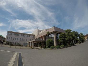吉富フォーユー会館の画像1