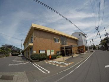 吉富町役場の画像1