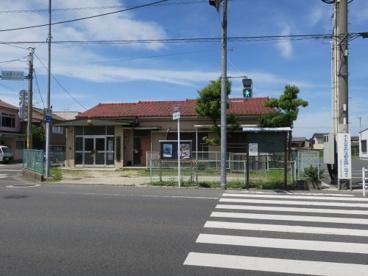 豊前警察署 吉富駐在所の画像1
