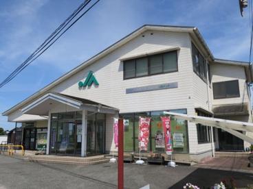 JA福岡豊築吉富の画像1