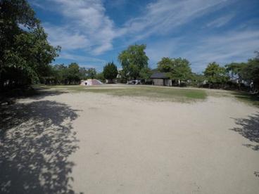二の丸公園の画像1