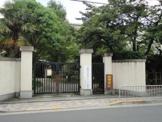 京都市立正親小学校