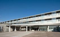 米子東病院
