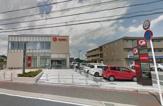 千葉銀行松ヶ丘支店