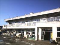 第三保育所の画像