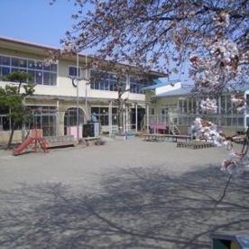 こまがた幼稚園の画像1