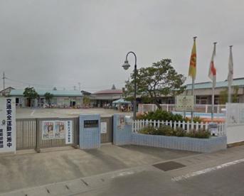 宮郷幼稚園の画像1