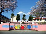 広瀬幼稚園の画像
