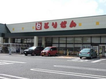 とりせん 前橋駒形店の画像1