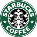 スターバックスコーヒー サザンスカイタワー八王子店