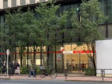三菱UFJ銀行 春日町支店の画像3