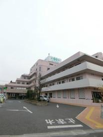 堀切中央病院の画像1