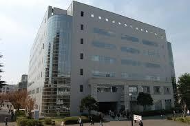 明治大学 生田キャンパスの画像1