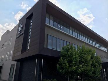 しらさきクリニックハートセンター(久喜市久喜新)の画像3