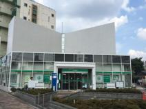 りそな銀行 野江支店