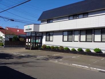 小松内科胃腸科医院の画像2