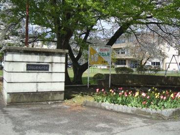 大館市立桂城小学校の画像1