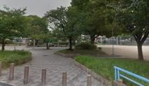 平野南公園