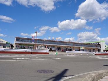 大館駅の画像1