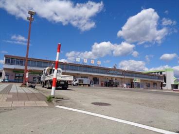 大館駅の画像2