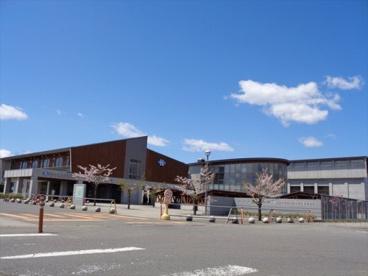 大館国際情報学院の画像2