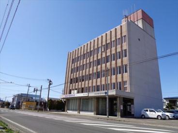 大館商工会議所の画像1