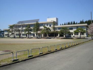 大館市立川口小学校の画像2