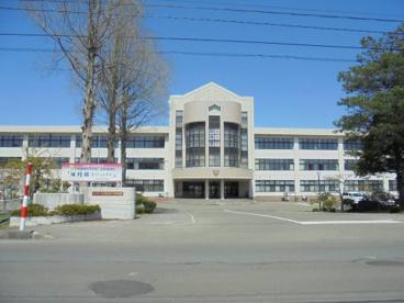 秋田県立大館鳳鳴高等学校定時制の画像1