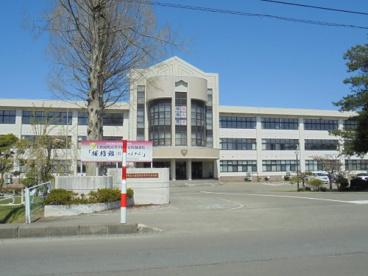 秋田県立大館鳳鳴高等学校定時制の画像2