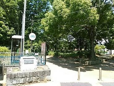 池田公園の画像1