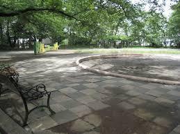 三田第1公園の画像1