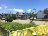 植竹北公園