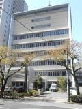 三田警察署