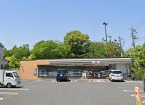 セブン-イレブン江戸川篠崎6丁目店