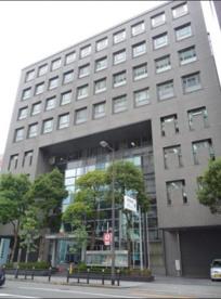 大阪府東警察署の画像1