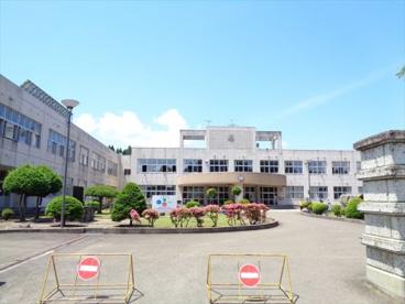 大館市立西館小学校の画像1