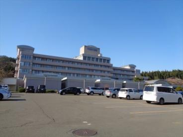 秋田労災病院の画像2