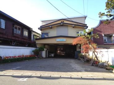 大滝温泉駅の画像1
