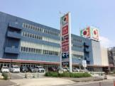 イズミヤ 神戸玉津店/スーパーセンター