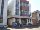 大館市立田代図書館