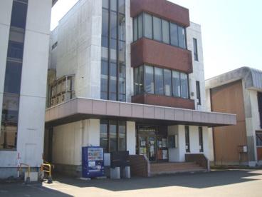 大館市立田代図書館の画像1