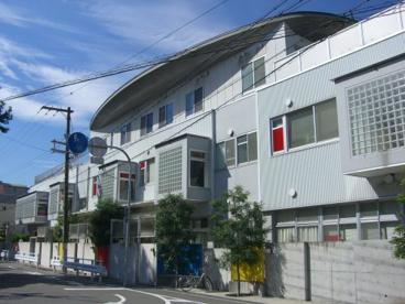 高倉幼稚園の画像2