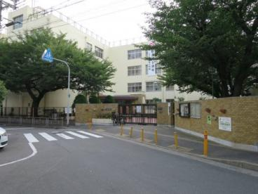 大東小学校の画像1